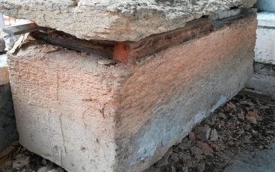 Il DNA conferma: a Verona la tomba del capo dei Templari Arnoldo di Torroja