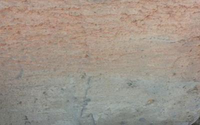 Misterio en un pueblo italiano: apareció el cuerpo de Arnau de Torroja, el único gran maestre templario encontrado hasta ahora